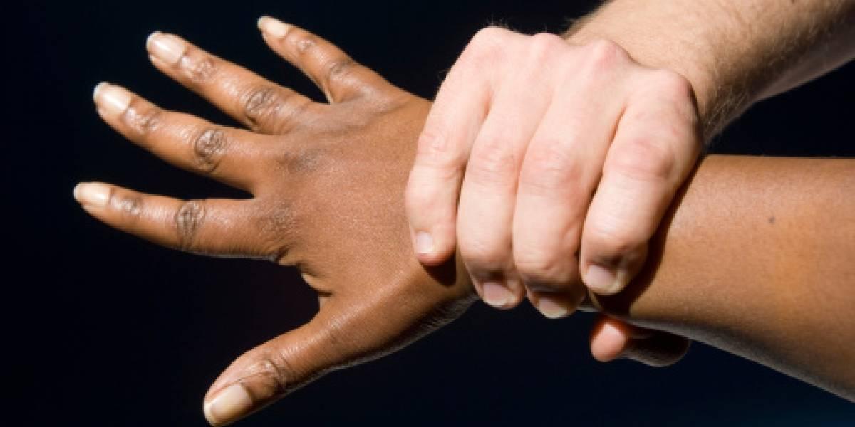Estudiante etíope sufre ataque racial en Polonia