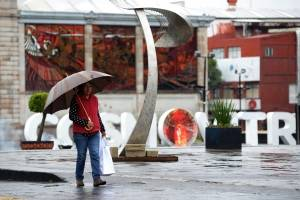 https://www.publimetro.com.mx/mx/noticias/2017/08/23/pronostico-del-clima-para-este-miercoles-23-de-agosto-de-2017.html