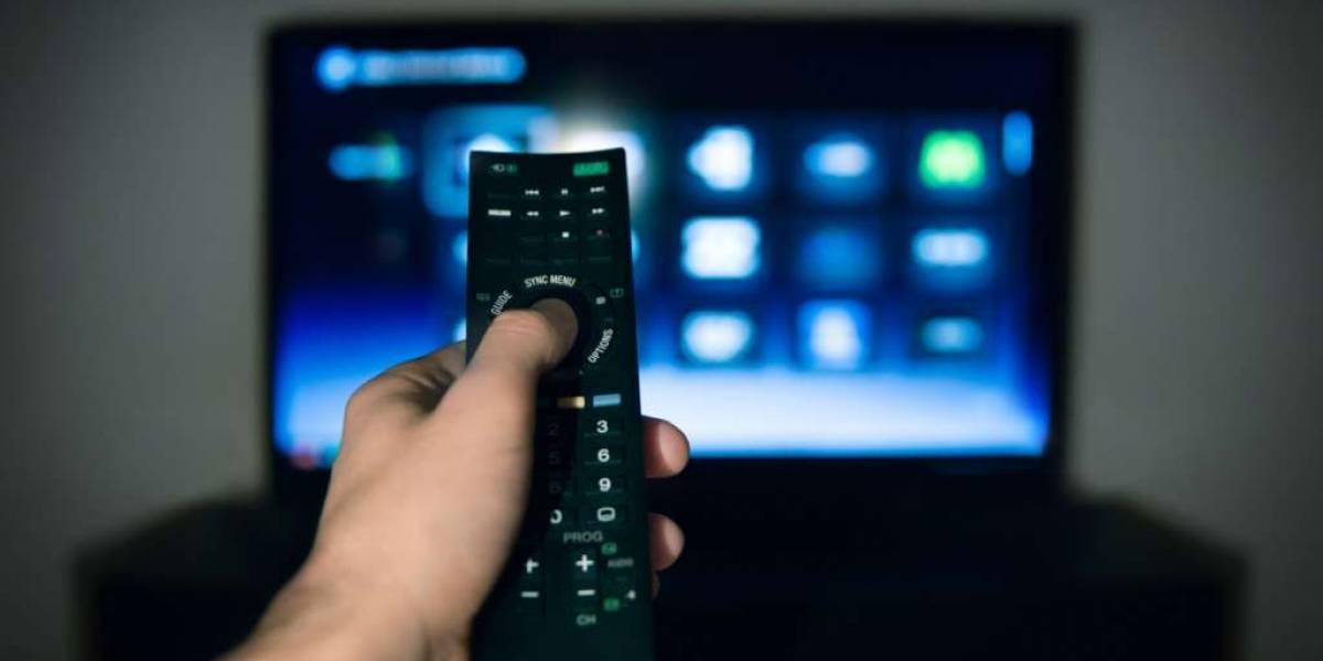 Cerca de 200% han aumentado suscripciones a TV paga en 10 años