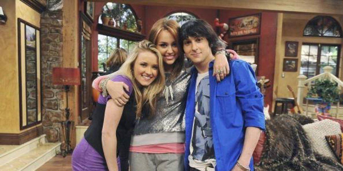 "Actriz de ""Hannah Montana"" llega a Guatemala por una noble causa"