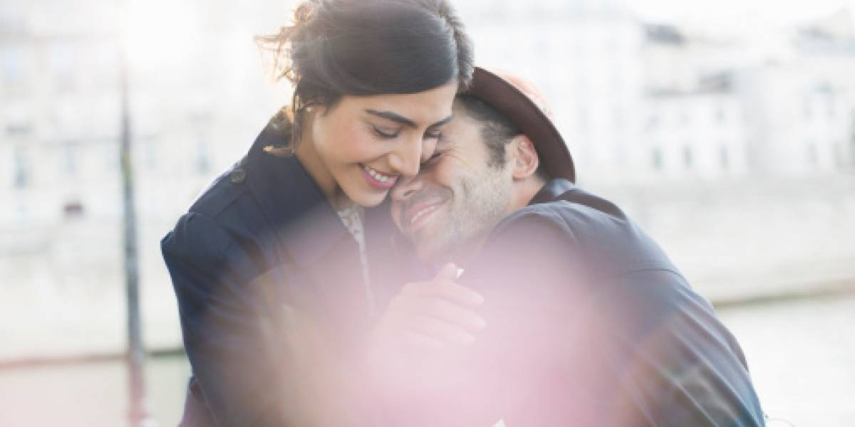 ¿Existe la atracción sexual genética?