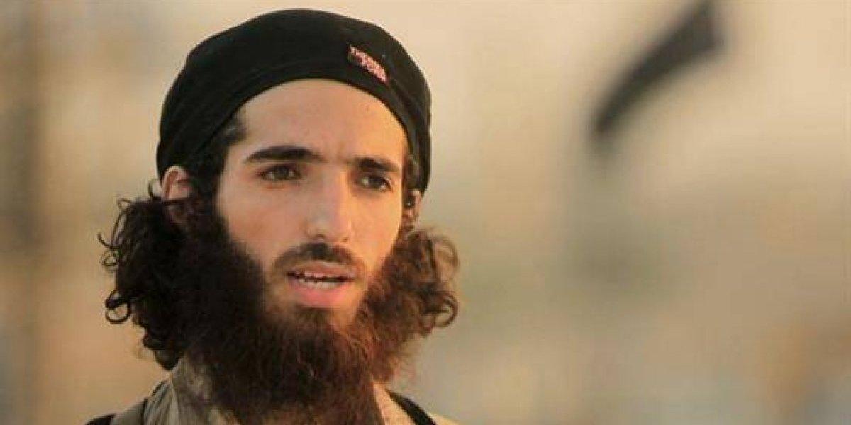 Estado Islámico amenaza a España con más atentados a través de un primer video en español