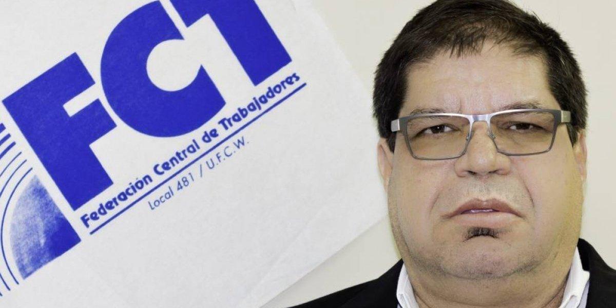 FCT rechaza que ley de sistemas de retiro beneficie a pensionados