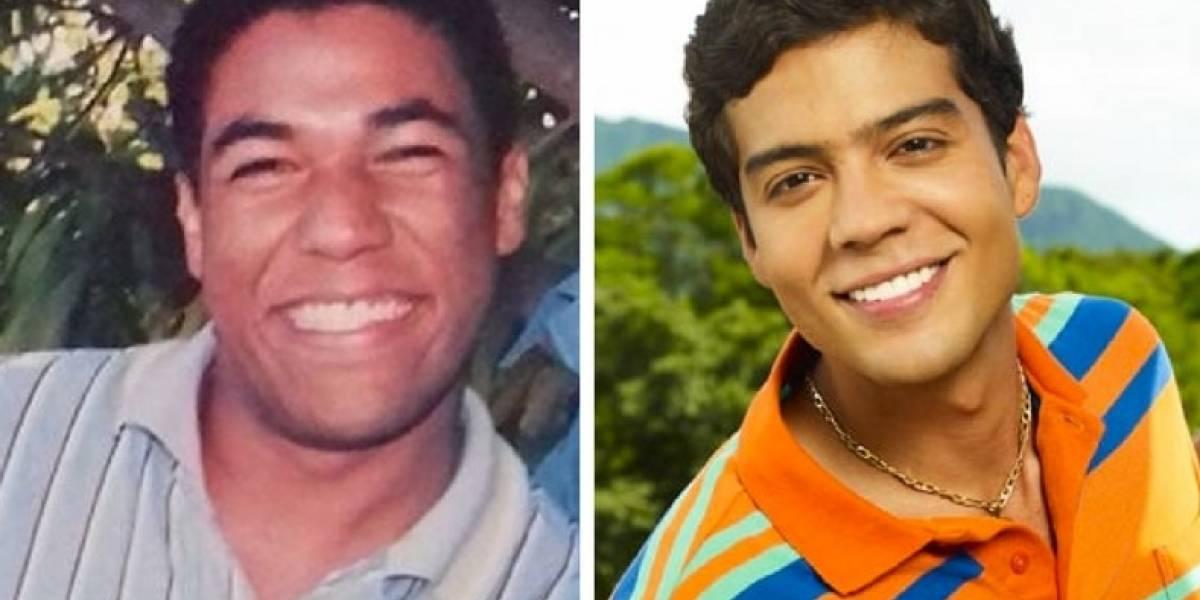 Así recibió Jerónimo Cantillo la noticia de la muerte de Kaleth Morales