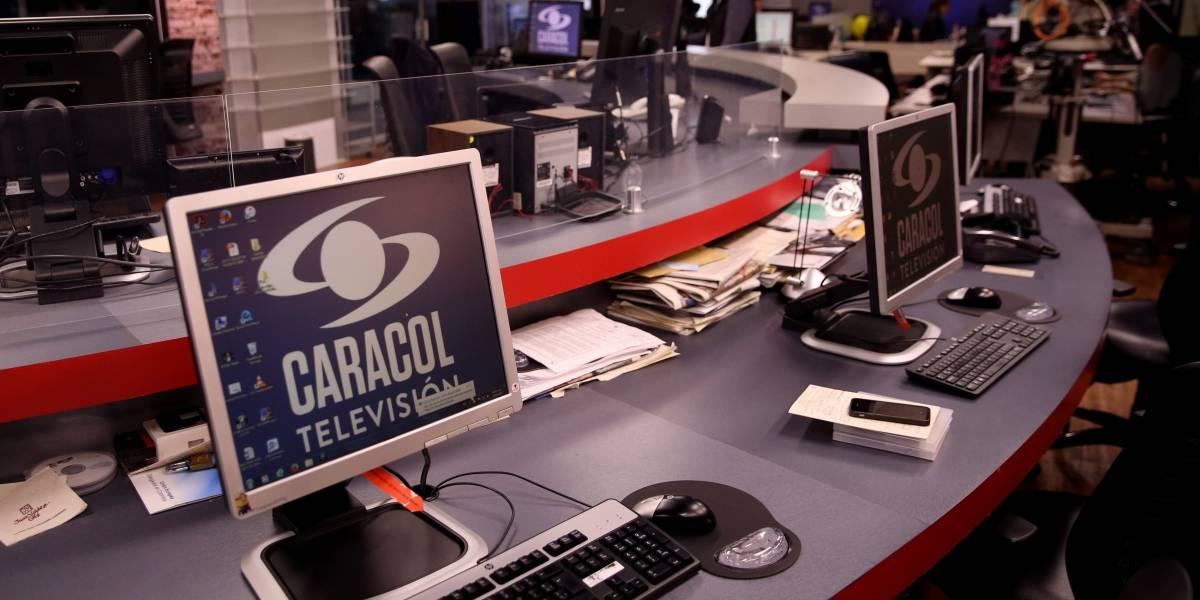 Por esta razón sacaron a Caracol y RCN de la televisión venezolana
