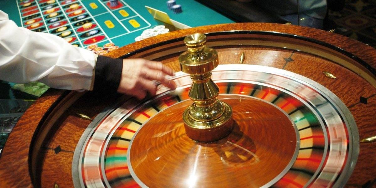 Bancos, casinos y emisoras y operadoras de tarjeta fueron las que más reportaron operaciones sospechosas a la UAF