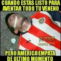Memes Jornada 6/