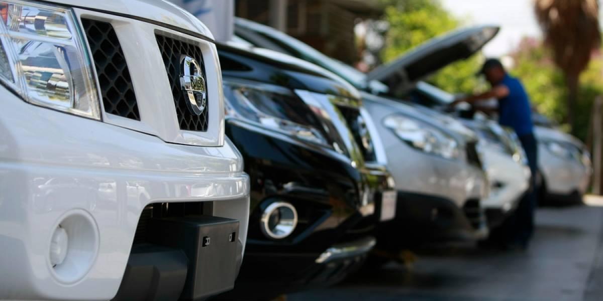 Sernac: por un crédito automotriz de $3 millones se puede terminar pagando más de $5 millones