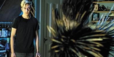 Netflix explica motivo de não escalar ator asiático — Death Note
