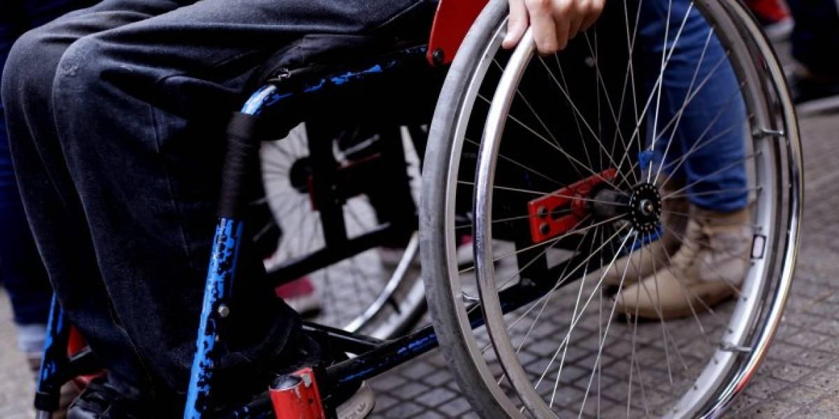 Muere por abandono niño discapacitado: su padre fue puesto en cuarentena por coronavirus en China