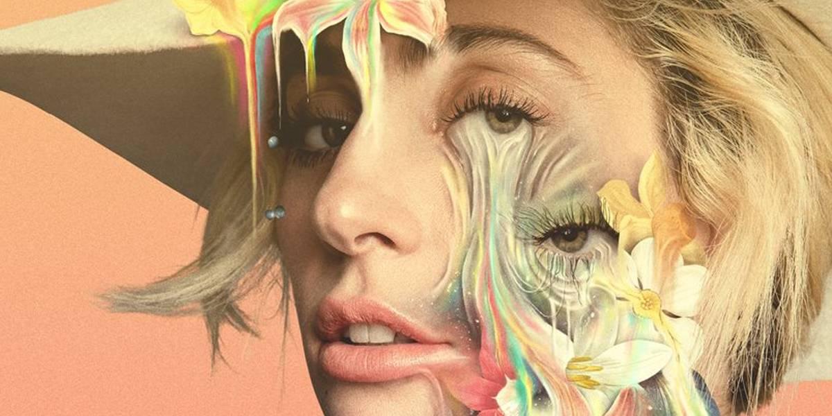 Lady Gaga revela que sofre de doença crônica incurável