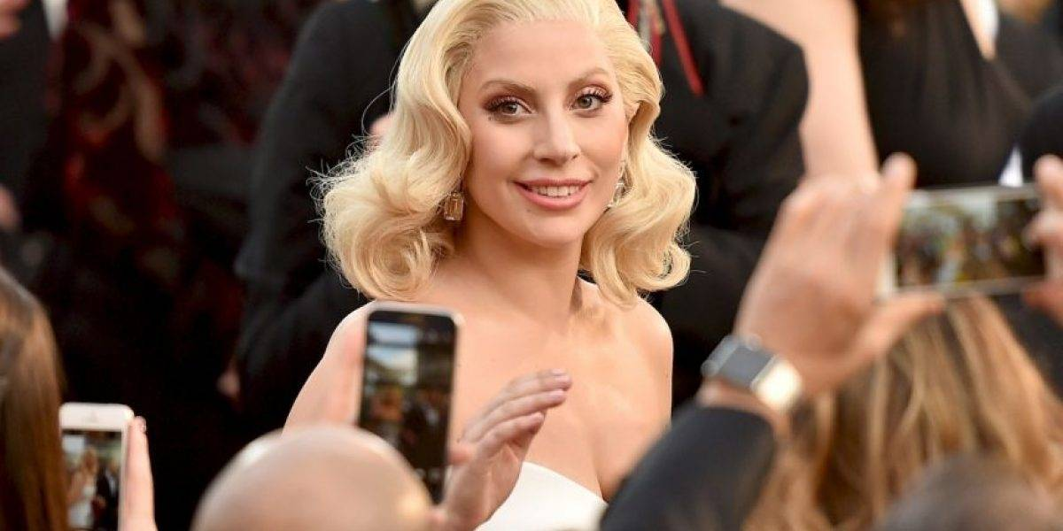 Netflix estrenará documental de Lady Gaga