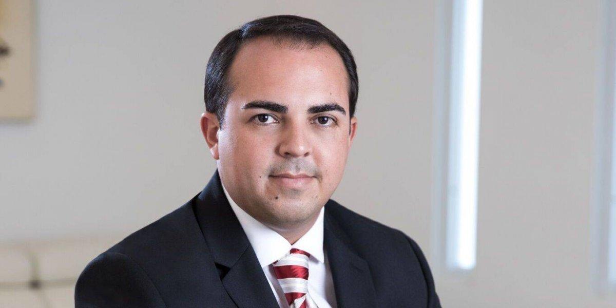 Con nuevo presidente el Puerto Rico Construction and Infrastructure Cluster