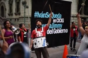 manifestacionesapoyocicig5.jpg