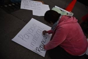 manifestacionesapoyocicig6.jpg