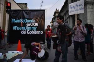 manifestacionesapoyocicig8.jpg
