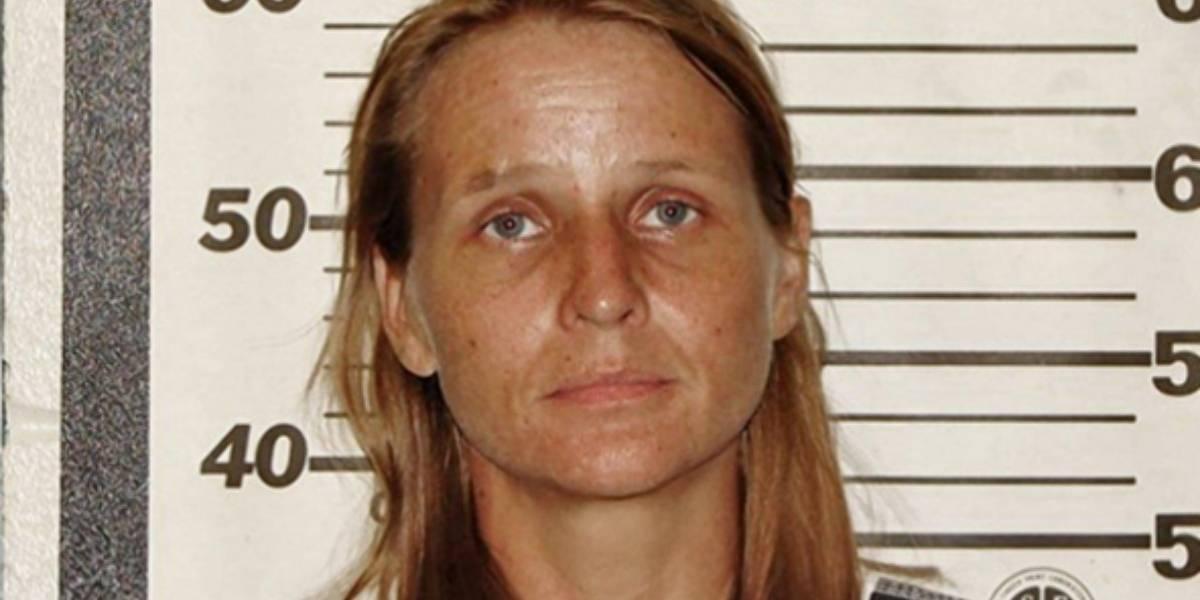 Se reencontró con su hija de 16 años tras entregarla en adopción al nacer y terminó torturándola y matándola
