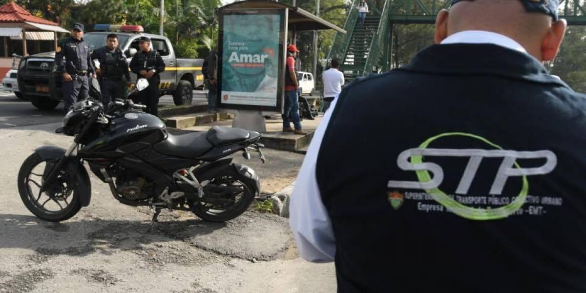 Policía Municipal fallece tras ataque armado en el Periférico