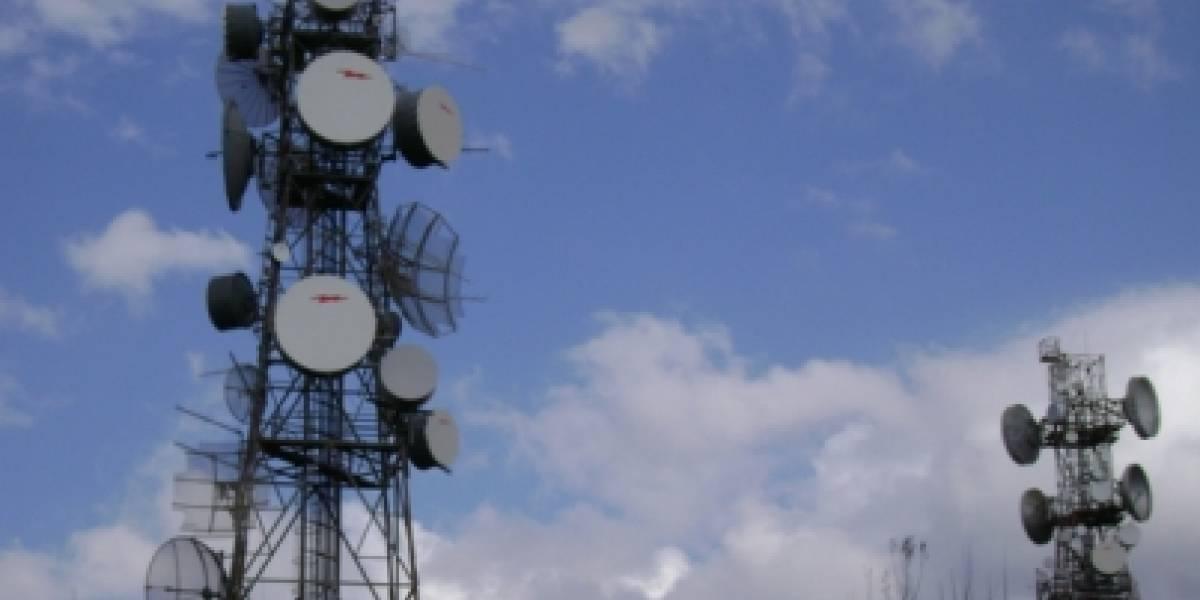 Sector de telecomunicaciones, uno de los principales temas en renegociación del TLCAN