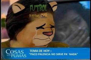 Memes Jornada 6