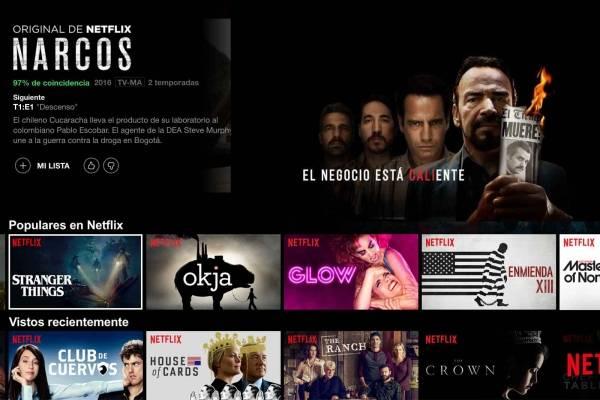 Seres_de_Netflix