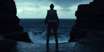 Príncipes William y Harry aparecerían en nueva película de Star Wars