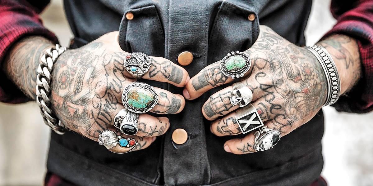 TJ nega recurso do governo de SP que proibia tatuados de fazerem concurso da PM