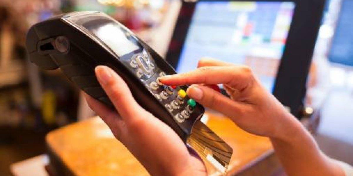 Satisfechos los comerciantes con paralización de impuesto en Caguas