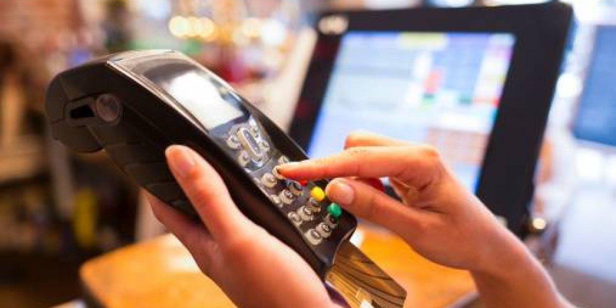 Detallistas repudian impuesto a inventarios de comercios