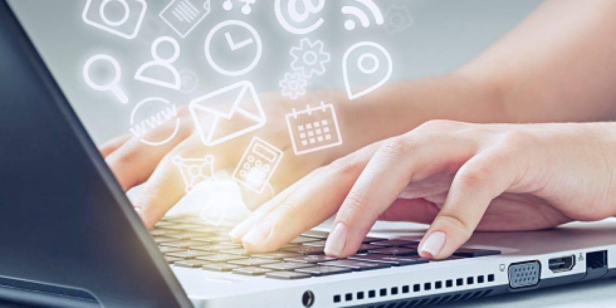 Federales advierten sobre aplicaciones propensas a delitos cibernéticos