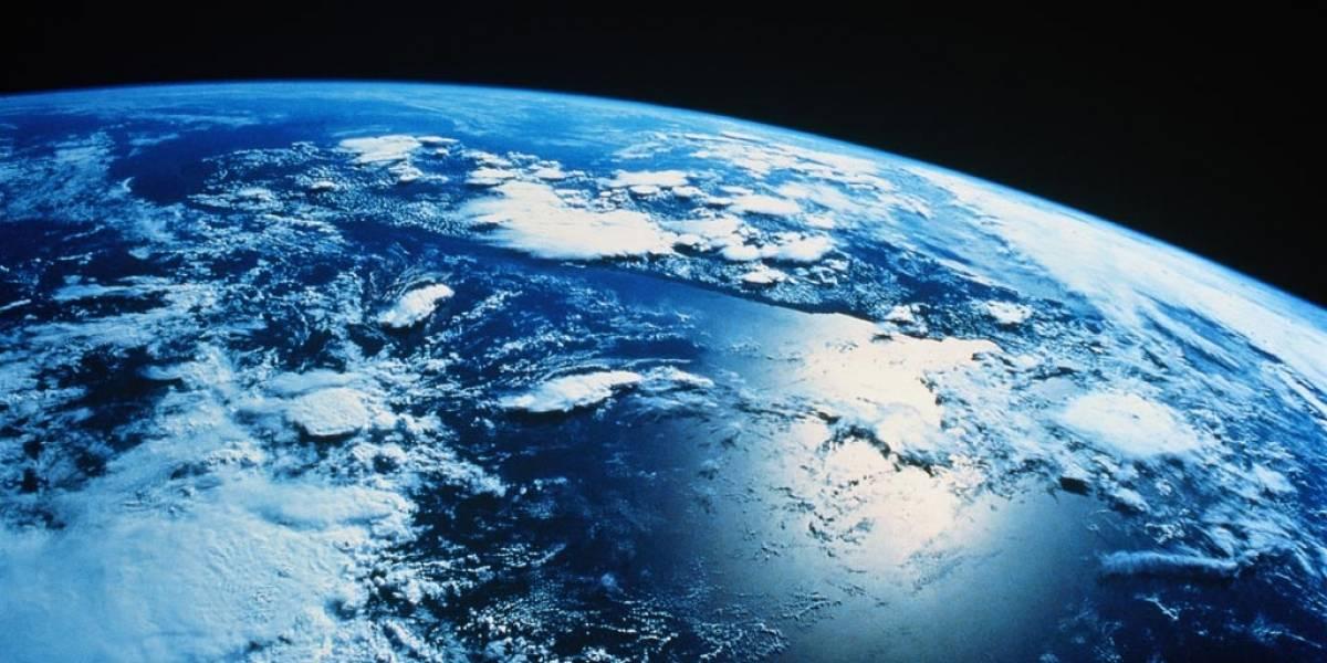Descubren planeta con condiciones similares a la Tierra a 16 años luz