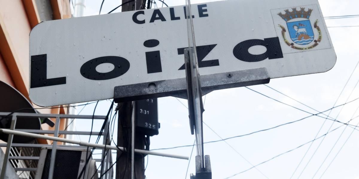 La Loíza: centro gastronómico y multicultural