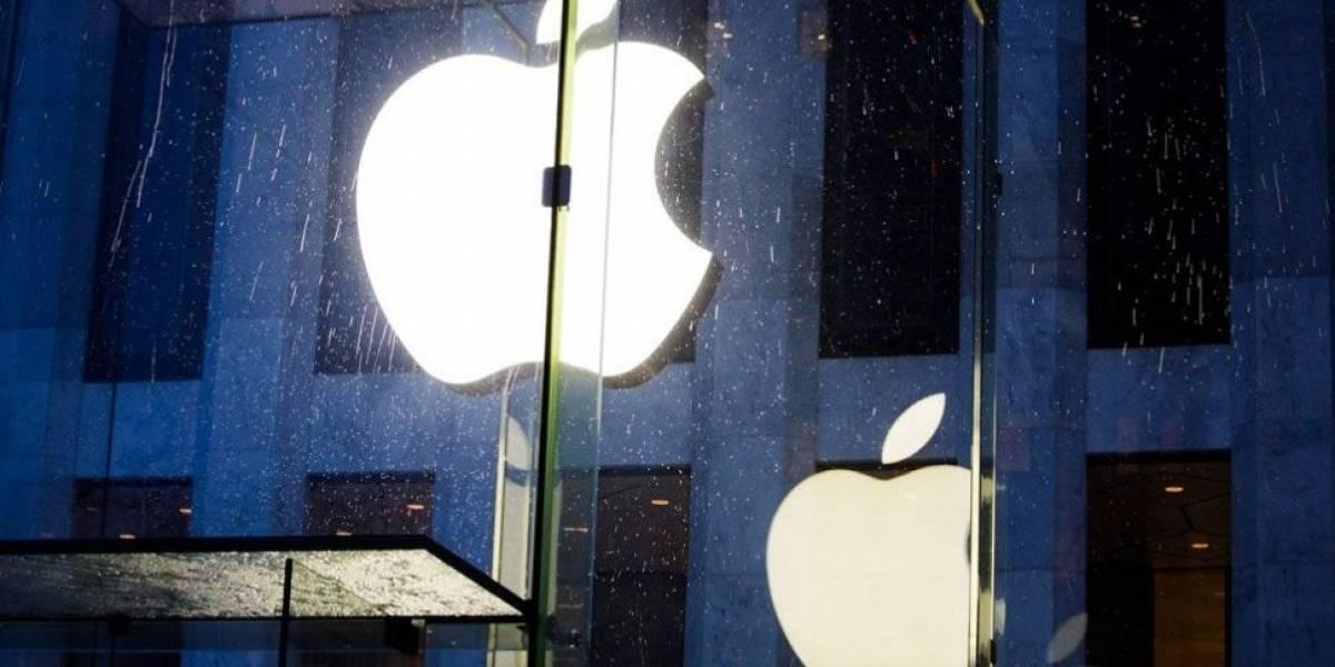 999 dólares sería el precio del iPhone 8