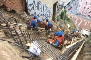 Ascensores Valparaíso