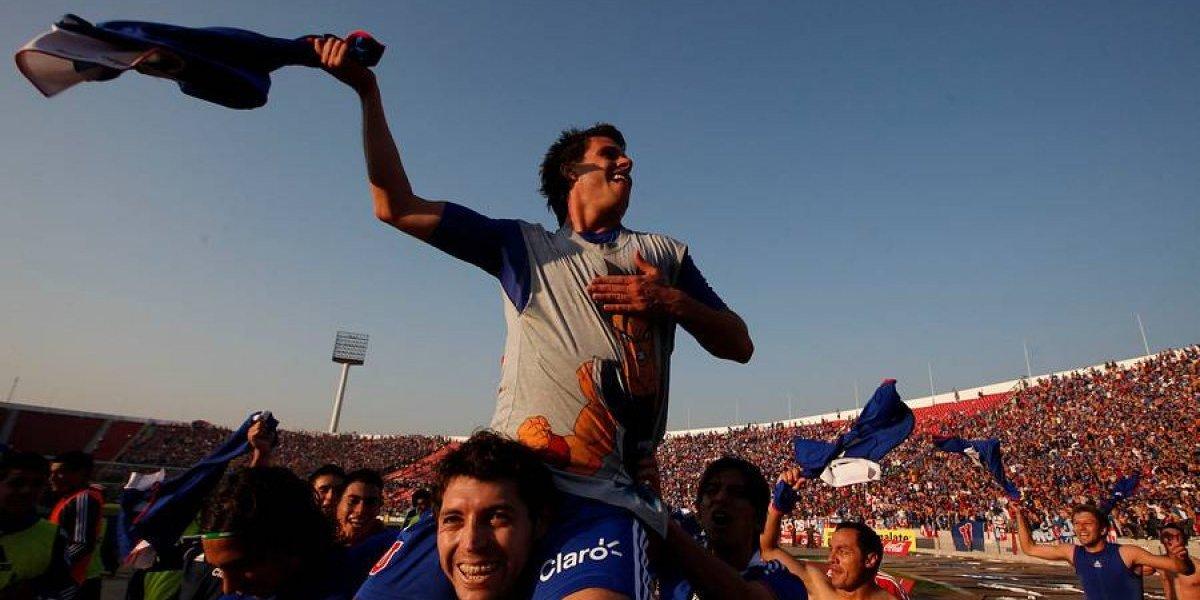 Los 10 Superclásicos que marcaron la década: del gol de Rivarola a los errores de Herrera y Garcés
