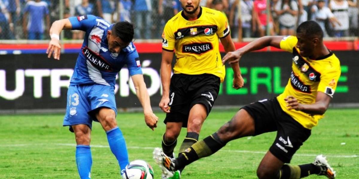 Gabriel Marques seguirá en el equipo de reservas