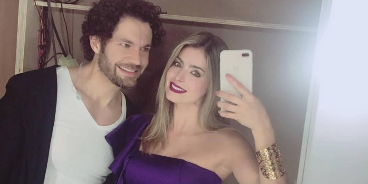 El incómodo momento entre Cristina Hurtado y Vicky Dávila en La W