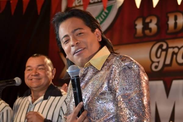 Orlando Liñán