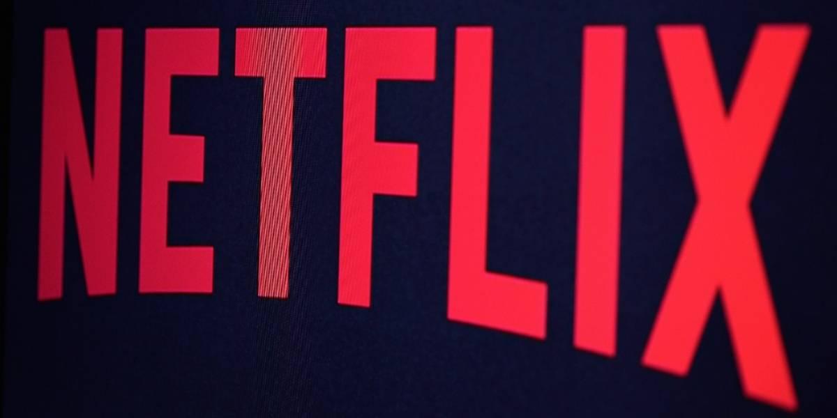 Estrenos de Netflix que no se puede perder en enero
