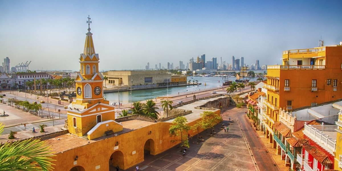 8 imperdibles: qué hacer y qué ver en Colombia