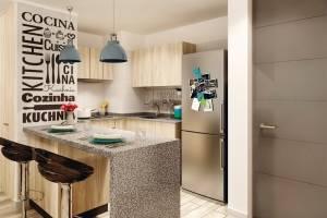 cocina-proyecto-mix-nunoa.jpg