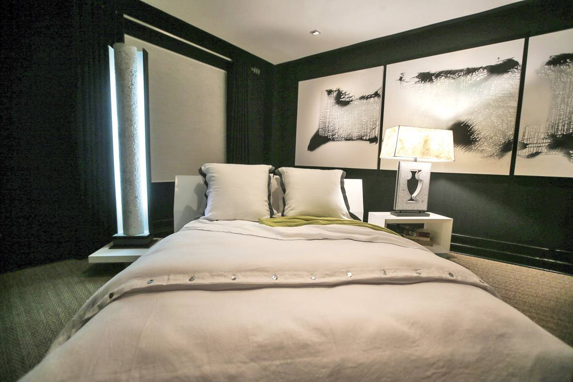 dormitorio-estar-joven-de-jorge-letelier-the-rock-ganador-premio-casa-foa-a-la-arquitectura-y-diseno-de-interior.jpg