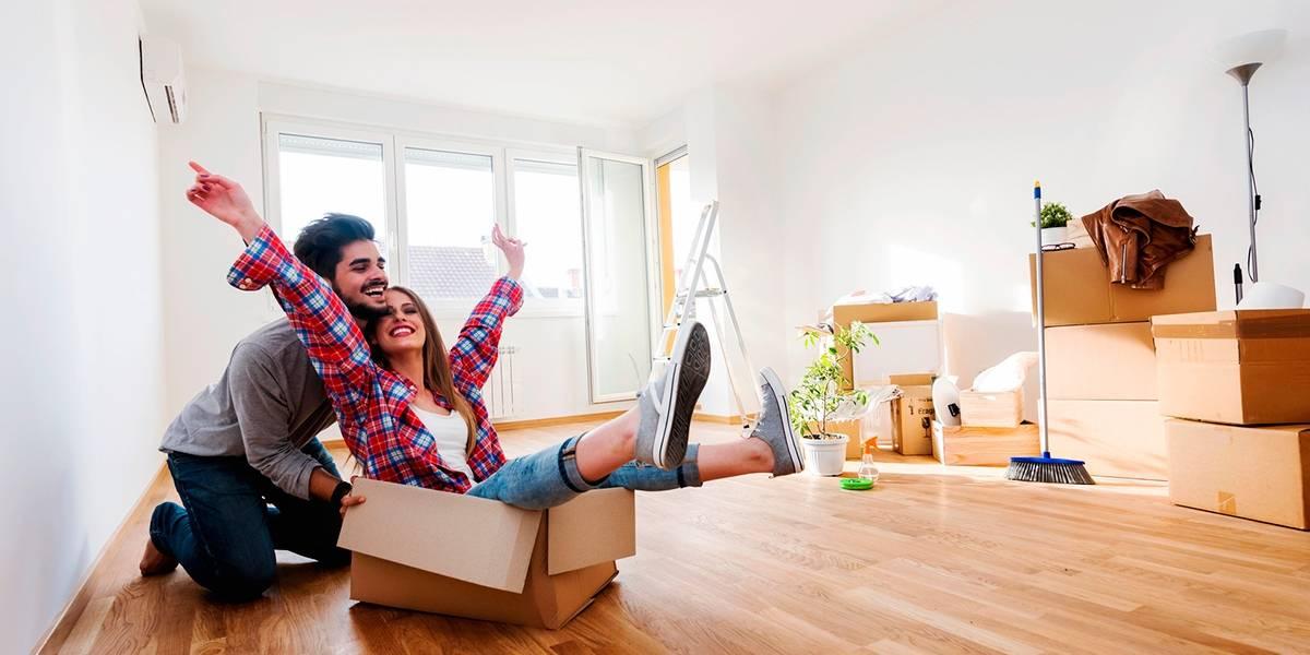 ¿A los millenials no les interesa tener vivienda propia?