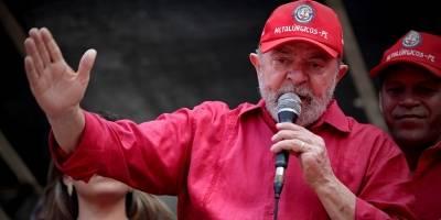 Janot denuncia Sarney, Renan e outros políticos influentes; saiba quem são