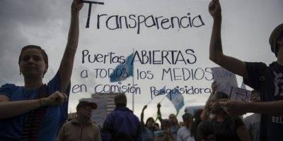 manifestaciones-2015.jpg