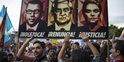 manifestaciones-2015-corrupcion.jpg