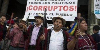 manifestaciones-corrupcion-otto-perez-molina.jpg