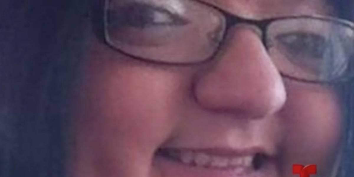 Mujer demanda a sus padres por nacer fea