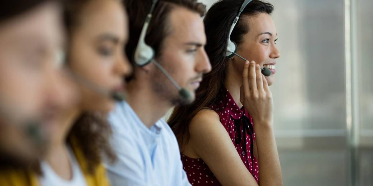 FEMA recluta personal temporal para centro de llamadas en P.R.