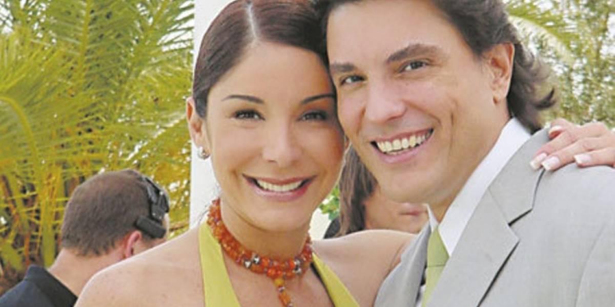 """La noble razón por la que actriz de """"Gata Salvaje"""" visita Guatemala"""